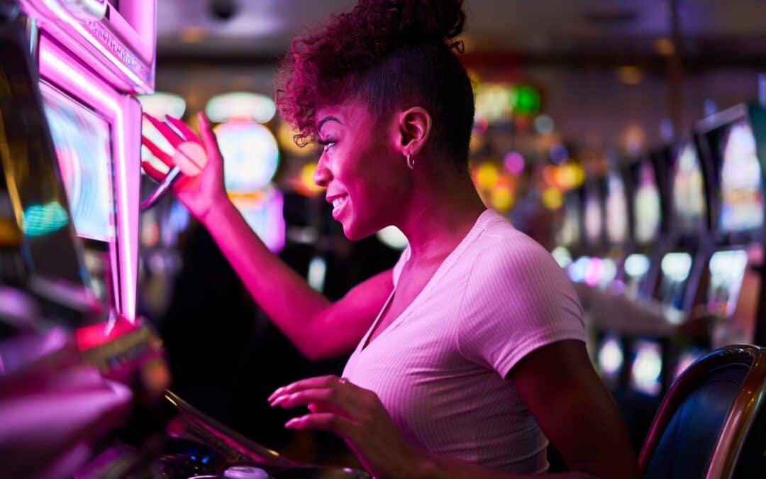 Dresscodes voor vrouwen in Nederlandse casino's: bestaan ze nog?