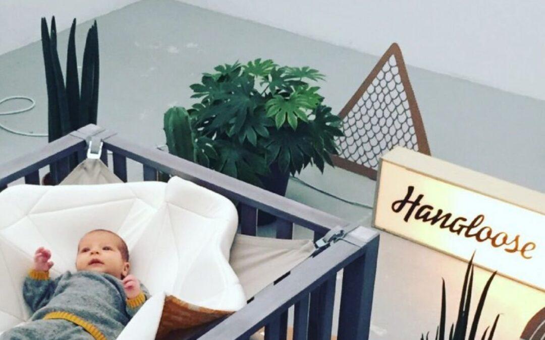Fijn voor alle baby's, ideaal voor huilbaby's en reflux
