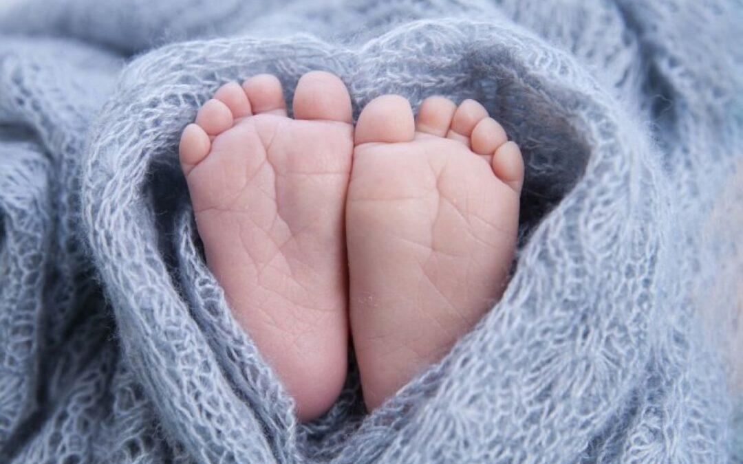 Veelgemaakte fouten bij geboortekaartjes