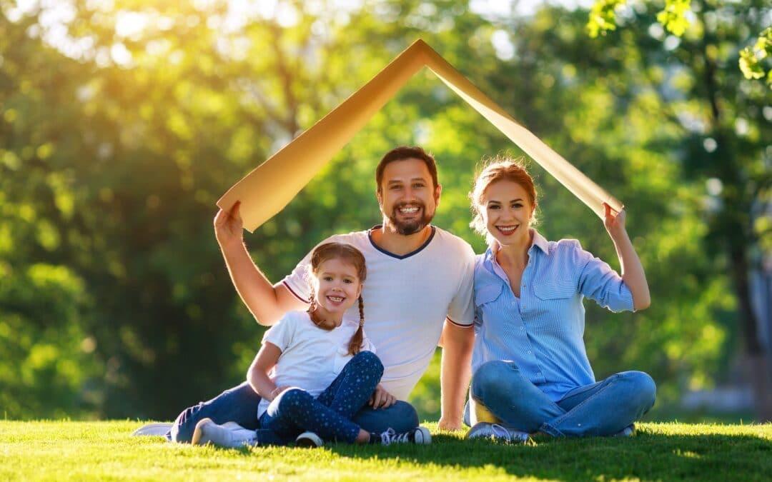 Schone lucht in huis: 6 x waarom je een luchtreiniger wilt hebben
